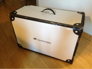 outfittery-box1