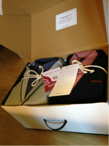 outfittery-box3