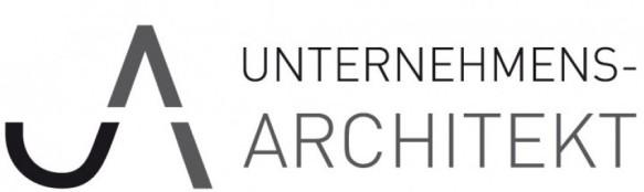 cropped-cropped-unternehmens-architekt_logo-weiss.jpg